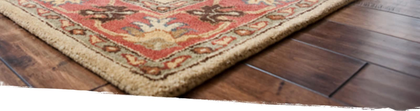 Professional Area Rug Cleaning Services Ottawa Clean Freaks